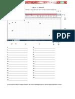 entorno-excel documento adjunto 8- 2020