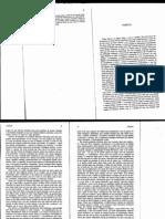 Enciclopedia Einaudi - Parentesco - Parte 3