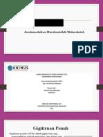 J3A020017_Arlanda Diane Mahendra_Indikasi GTL_drg. Lisa Oktaviana Mayasari