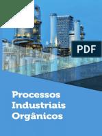 613 Processos Industriais Organicos