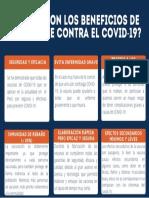 VOLANTE BENEFICIOS VACUNAS COVID 19