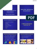 Cirurgia_Esôfago e estômago 2019_texto