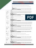 俄罗斯官方标准、法律、技术法规、目录号 490