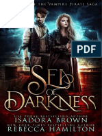 01 - Sea Of Darkness  (rev)