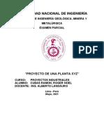 EXA_pryectoVAN_21 CUBAS
