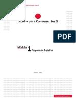 Módulo_1_SICONV_3_CONVENENTES