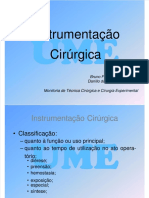 Fdocumentos.tips Instrumentacao Cirurgica 55b07a901ec0e