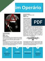 Boletim Operário 661