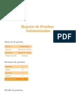 Reporte_20210427174054481