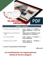 Unido_planeamiento Tributario (1)