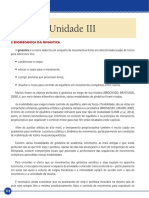 biomecanica - Unidade III