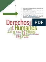 Guía II Ciencias Sociales Séptimo