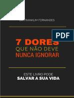 QUAIS-AS-7-DORES-QUE-NUNCA-DEVE-IGNORAR-versão-final-pdf
