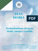 Guia_Diaria