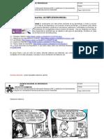 2nnActividadnNronn02nREFLEXIONnINICIAL___5060231cd49fd5d___