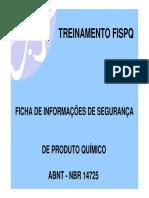FISPQ_APRESENTAO_2007