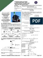 AP-05-Lançamento Vertical e Queda Livre-CAP-UFRR-2018