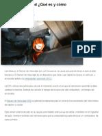 Fallas en Sensor de Velocidad – Sensor Efecto Hall - Auto Avance.pdf AS1