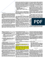 Case 6 MALAYAN V PFIC full text