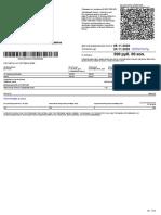 document_102020