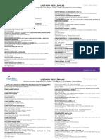Listado de Clinicas Hispana de Seguros (4)