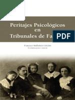 Pickar & Kaufman El Informe de evaluación de cuidado personal de niños Trad