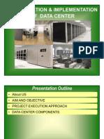 Presentation_datacentre