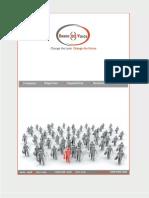 Brand AD Voice Corporate_Profile