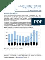 2019-nov-18-phe-actualizacion-epi-malaria