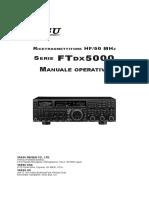 FTDX5000_OM_ITA_EH036H353