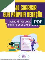 E-book - Calculadora Da Redação (1)
