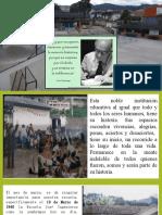 diapositivas historia de la escuela