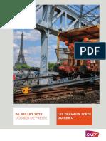 SNCF-Dossier-de-presse-Travaux-ete-2019-RER-C