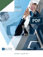 Proposta Comercial 2021 (2)