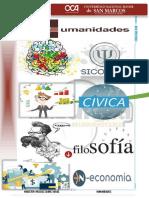 ESENCIAL 01 PSICOLOGÍA ( BASES BIOLÓGICAS)