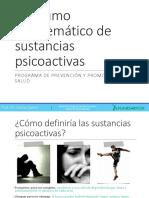 CSP_ FundarTox_Dr. Damin