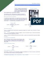 Apostila - Transistor