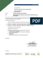 Diseño Mezcla Unicon.pdf