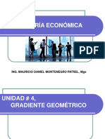 INGENIERIA ECONMICA.pdf