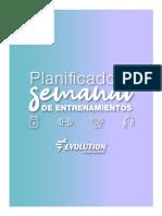 Planificador-Semanal-De-Entrenamientos-Evolution-Advance