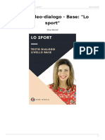 testo_video_dialogo_base_lo_sport-1548081037742