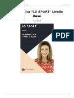 grammatica_lo_sport_livello_base-1536068028273