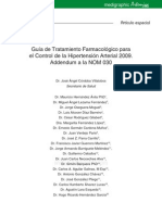 guia de tratamiento y control de hipertension.pdf