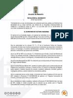 Resolución+N°+202150046707_Designación+jurados_Festival+de+Tango