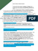 Texto 5 - Damatta - A Antropologia no qu(resumo)