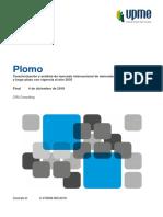 Producto2_Plomo_FINAL_12DIC2018