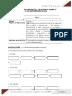 GUIA_1_DESCOMPOSICION_ESCRITURA_DE_NUMEROS_102141_20210309_20190108_165453