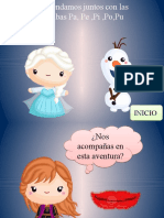 aprendo la sílaba papepipopu (1)