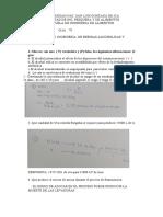 PRIMER PARCIAL DE BEBIDAS 8 DE JULIO (1)