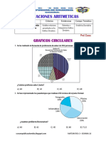 Matematic3 Sem16 Experiencia4 Actividad8 Graficos Circulares GC316 Ccesa007
